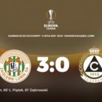 Славия приключи с Лига Европа