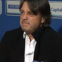 Иво Тонев: Преди шест месеца бяхме ръка за ръка с ЦСКА и Локомотив (София)