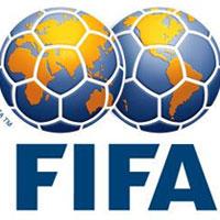 ФИФА прибави 89 милиона долара печалба
