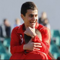 Юристът Костадинов ще играе за Левски