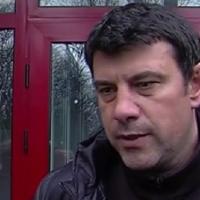 Чиликов и Иванов отиват в Разград