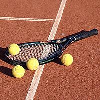 Феновете на тениса слагат очила за Ролан Гарос