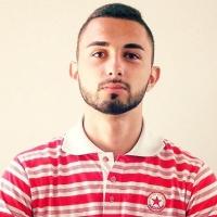 ЦСКА удари с контранастъпление от 0:2 (ВИДЕО)