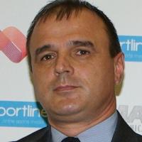 Никола Джугански остава шеф на съдиите