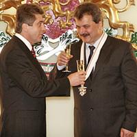 Шок и ужас в Левски заради 4 милиона долара