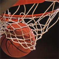 Благотворителен баскетболен турнир в помощ на болно момиче
