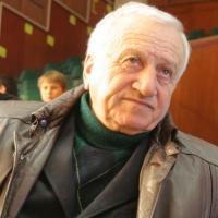 Иван Абаджиев на съд заради филм от 1983 г.