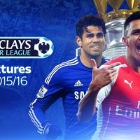 Челси открива новия сезон в Англия