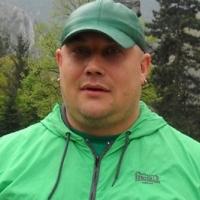Жоро Павето е щастлив, Валери Цветанов е новият директор