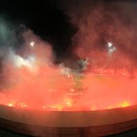 Изхвърлят Динамо (Букурещ) от евротурнирите?