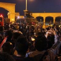 Жертвите в Египет се увеличават