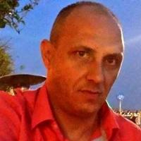 Емо Кирилов ще поднови протеста пред БФС