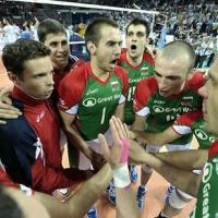 България на 1/2-финал в борбата за Лондон 2012
