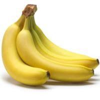 Илиан Илиев тъпче играчите с банани