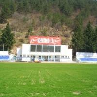 Локо-ЦСКА по БНТ1, важна информация за шофьорите