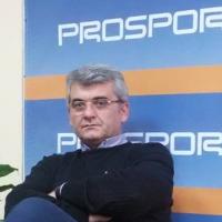 """Капнете ракия! На пръст. За ЦСКА, магистратите, """"7 дни спорт"""" и СВОБОДАТА..."""