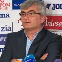 """""""Оскар"""" за Клуни, смърт за ЦСКА!"""