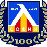 Левски изографисва национален герой на фланелките си за 100-годишнина