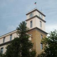 Търгът за ЦСКА - Кърджали, 30 май