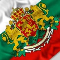 България падна от Дания с 0:4