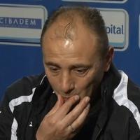 Локомотив Пловдив назначи нов треньор