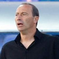 Емил Велев:Локомотив са добри, но не чак да ни вкарат 3 гола