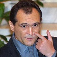 """""""Нове Холдинг"""" отчете усилията на Ганчев, в готовност е за оздравяване"""