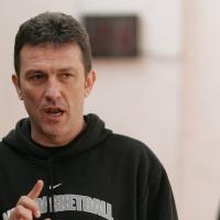 Георги Младенов стана старши в Италия