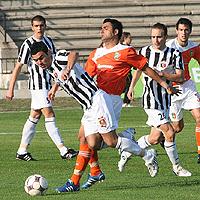 Литекс счупи каръка след 3:1 над Локомотив в Пловдив