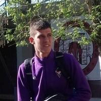 Фиорентина праща национала Димо Кръстев обратно в България