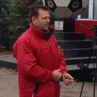 Старши треньорът на ЦСКА иска младите да бъдат преотстъпени