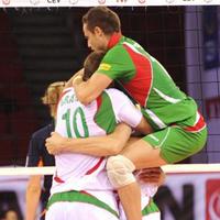 България с отличен жребий за Мондиал'2010