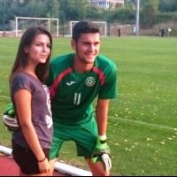 Митов получи нова повиквателна за националния отбор