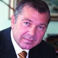 Черноморец поиска промяна в трансферите