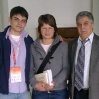 Великият Петър Киров чества 50 години