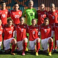 Eurosport ще предава пряко световната квалификация от Ловеч в събота