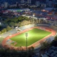 Билетите за Дунав-Левски до 20 лева