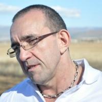 Мисли след Марек-ЦСКА...За какво му е на българския футбол?