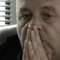 Стефанов покани Шабан на детектор
