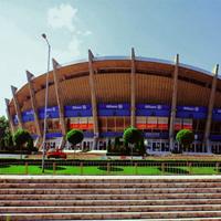 Варна измисли как да даде 35 милиона на спорта в града