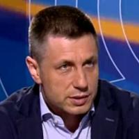 Радостин Стойчев е вариант за селекционер на Италия
