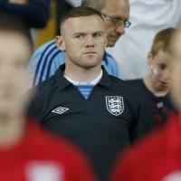 Рууни е най-богатият футболист в Англия