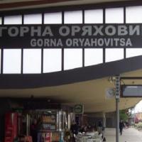 Най-впечатляващият с последователност фен на ЦСКА е от Горна Оряховица