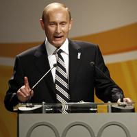 Бюджетът за Олимпиадата в Сочи е 12 милиарда долара