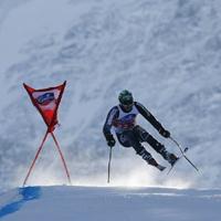 Боде Милър участва във всички пет дисциплини в Сочи