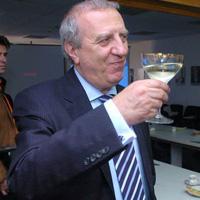 Маскара! Томов лиши ЦСКА от 5 милиона?