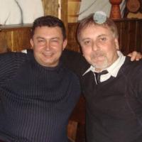 Фенклубът  в Чикаго събра хиляди долари за ДЮШ на ЦСКА