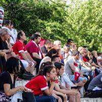 """Валентин Илиев обясни за """"В"""" група, финала за Купата и се обърна към феновете"""