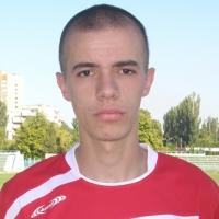 В Ловеч си взеха отказвал се от футбола нападател