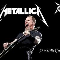 Жестоко! ЦСКА промотира Metallica...